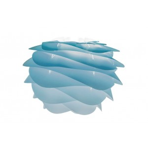 "VITA ""Carmina mini"" lamp shade Azure"