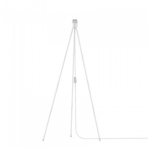 Umage tripod for lamp shades
