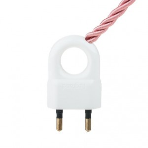 legrand power plug