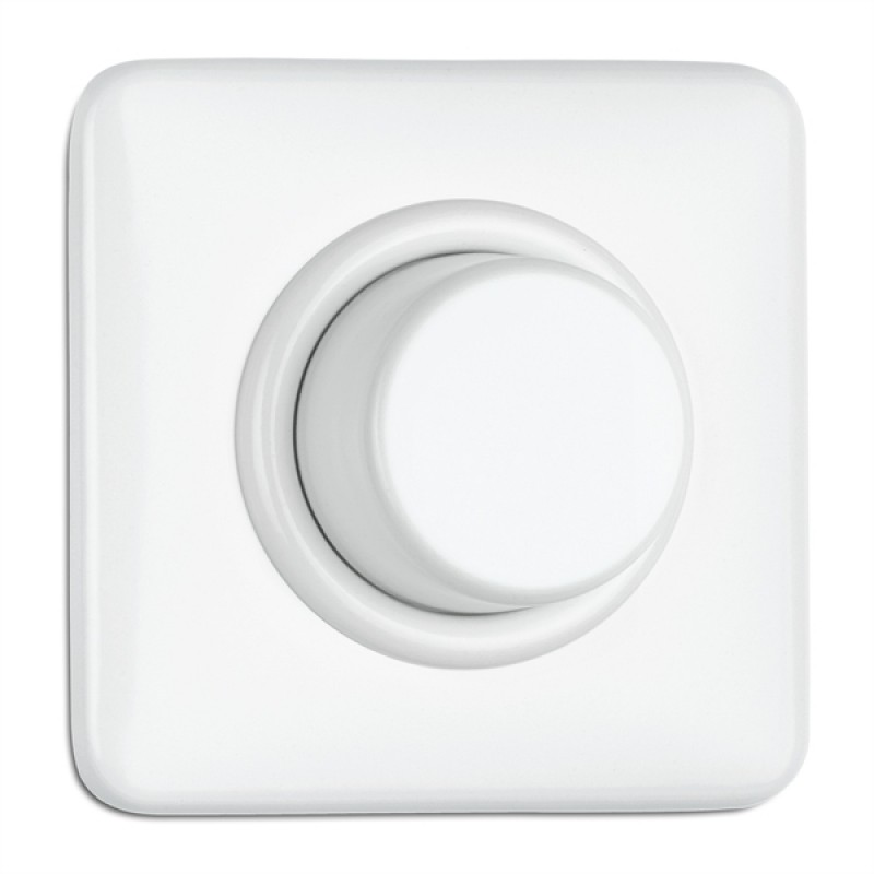 Duroplast built-in dimmer 20-315 W (electronic)