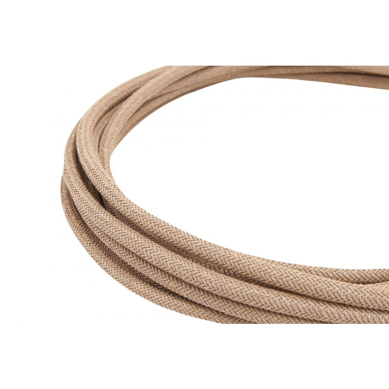 Sand cable
