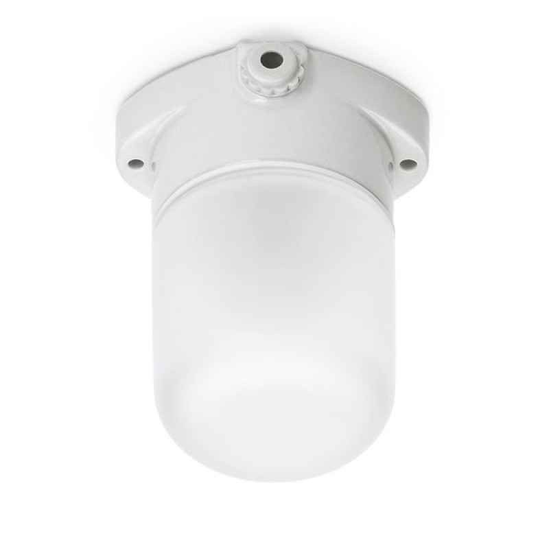 ceiling light bathroom