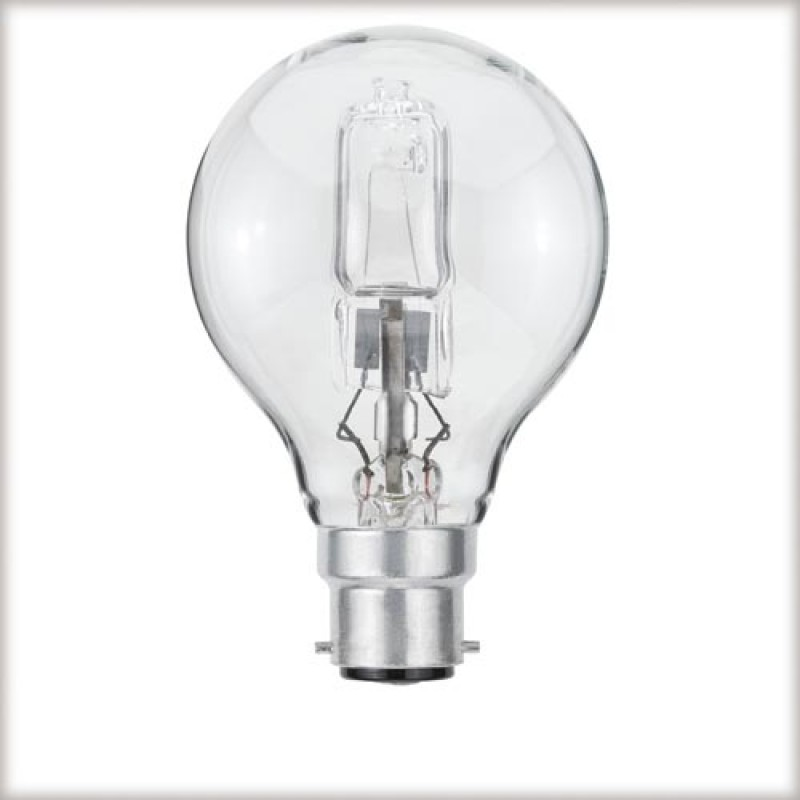 energy efficient halogen bulb light essentials