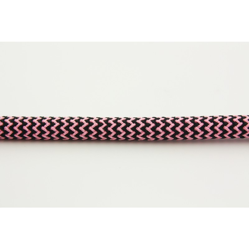 Pink Panther textile cable light essentials