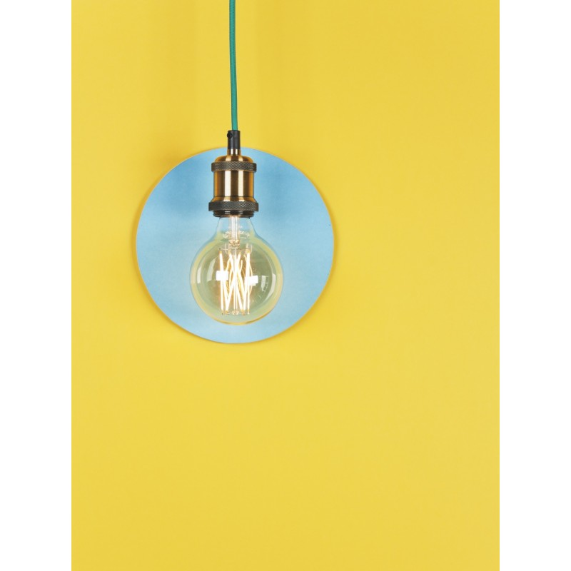 led globe 95mm dimmable