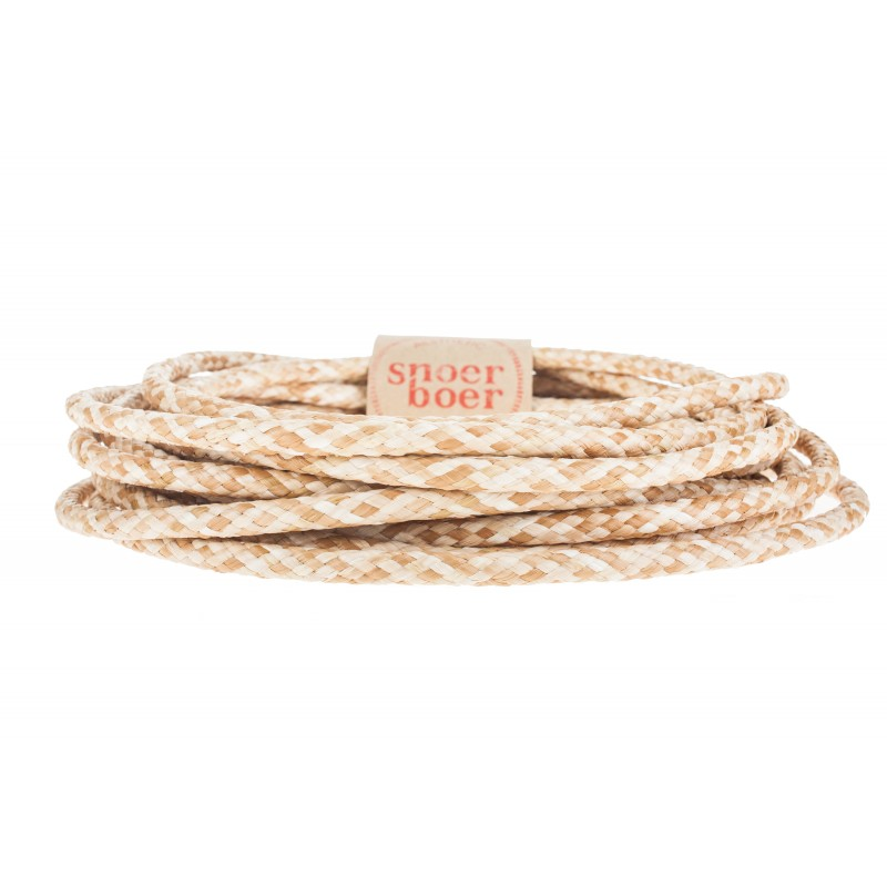 reed braided cable at Light Essentials