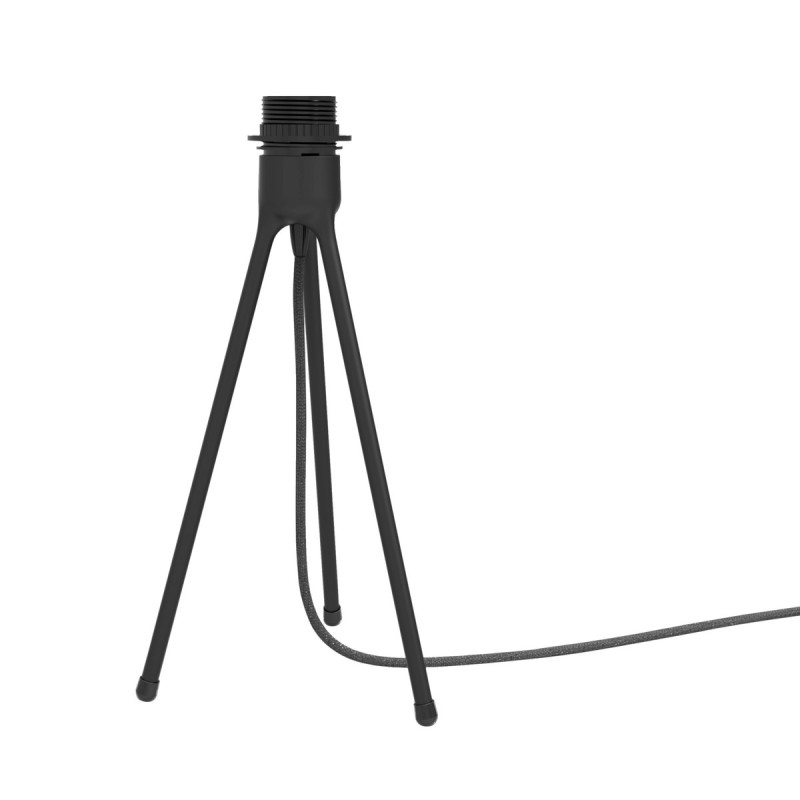 light essentials - umage tripod with 2m cable